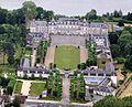Château de Ménars 2.jpg