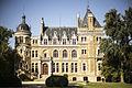 Château de Meridon.jpg