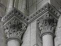 Châteauroux – église Notre-Dame (06).jpg