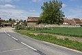 Chailly-en-Bière - 2013-05-04 - Faÿ - IMG 9742.jpg