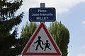 Chailly-en-Bière - 2013-05-04 - plaques de rues - IMG 9654.jpg