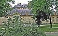 Chamarande-château-6.jpg
