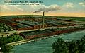 Champion Coated Paper Mill (16279896881).jpg