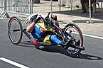 Championnat de France de cyclisme handisport - 20140615 - Contre la montre 68.jpg