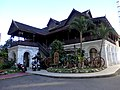 Chang Moi, Mueang Chiang Mai District, Chiang Mai, Thailand - panoramio (97).jpg