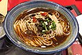 Changde-style beef rice noodle soup in Beijing (20180716170336).jpg