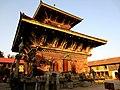 Changu Narayan Temple South Face.jpg