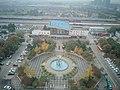 Changxing Railway Station DJI 0457.jpg