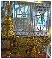 Chanthargyi pagoda.jpeg