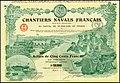 Chantiers Navals Francais 1918.jpg