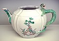 Chantilly sof porcelain teapot 1735 1740.jpg