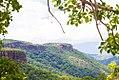 Chapada dos Guimarães expedição 02.jpg
