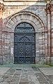 Chapel of the Jesuit's College in Rodez (11).jpg
