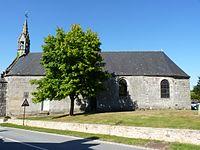 Chapelle Notre-Dame de la Croix de Plélauff 04.JPG