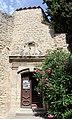 Chapelle Pénitents Lurs 5.jpg