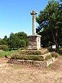 Chapelle Saint-Nicodème à Lannion - Croix.jpg