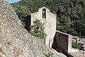 Chapelle St Roch Mées 10.jpg