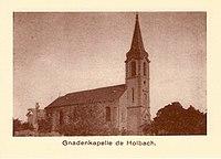 Chapelle de Holbach.jpg