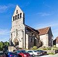 Chapelle des Pénitents de Beaulieu-sur-Dordogne-2216.jpg