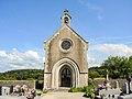 Chapelle du cimetière de Saint Juan.jpg