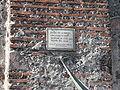 ChapultepecAqueductPlaqueDF.JPG