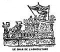 Char de l'Agriculture 1902.jpg