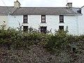 Character cottage in High Street, Upper Solva - geograph.org.uk - 933122.jpg