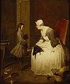 Chardin - La gouvernante, c.1738.jpg