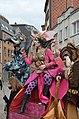 Charleroi - fête du bruit - Eden - 14.jpg