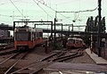Charleroi Sud tram 1992 3.jpg