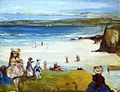 Charles-Conder-The-Sands-Newquay.jpg