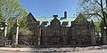 Charles A. Smart House, Westmount 28.jpg