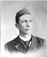 Charles Burleigh Galbreath (1896).png