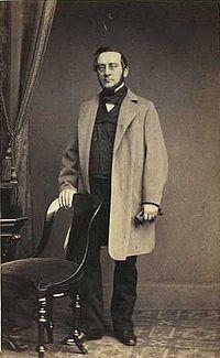 Charles Georg Adlaid Aumont by F.F. Petersen.jpg