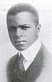 Charles H Thompson 1918.jpg