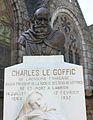 Charles Le Goffic 030414.jpg
