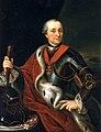 Charles Marie Raymond von Arenberg.jpg