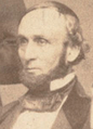 Charles Woodberry ca1855 BostonCityCouncil BPL.png
