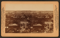 Charleston, S.C., from St. Michael's Church, from Robert N. Dennis collection of stereoscopic views.png