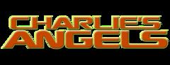 Charlie's Angels (2000) - Logo.png