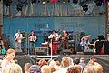 Charly Beutin & die Schreckschuss Band 03.jpg