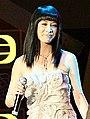 CharmaineSheh2007.jpg