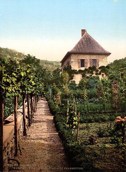 Fichier:Charmettes, Savoie.jpg