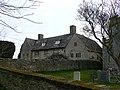 Charney Manor - geograph.org.uk - 1096491.jpg