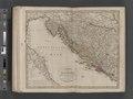 Charte von Dalmatien (NYPL b13967336-5206894).tiff