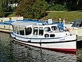 Charterboot Lord.JPG