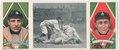 Chas. O'Leary-Tyrus Cobb, Detroit Tigers, baseball card portrait LCCN2008678408.tif