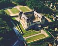 Chateau-decouen.jpg