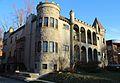 Chateau Van horne.jpg