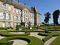 Chateau de Dree 20.jpg